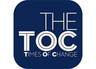 1-thetoc