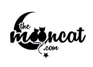 18-mooncat