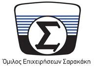 2-sarakakis1