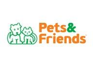 20-petsfriends