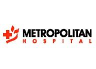 3-metropolitan