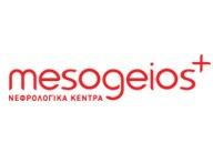 30-mesogeios