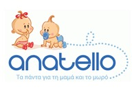 5-anatello