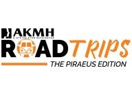 akmi_roadtrips_logo