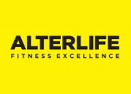 alterlife_logo