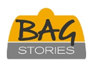 bag_stories_logo