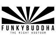 funky_budha