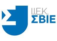 sbie_logo