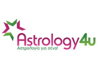astrology4u_new_logo