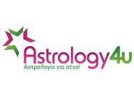 astrology4u_new_logo