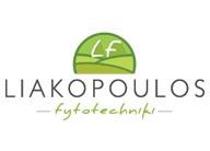 lf_new_logo