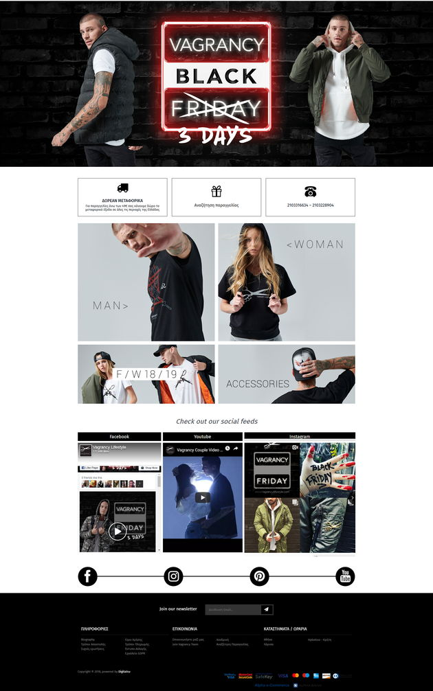 site_preview